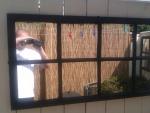 garden-frame-1