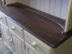 imperial-white-oak-top