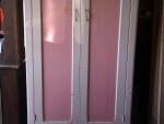 old-wardrobe_1