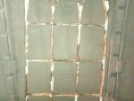 window-frame_0
